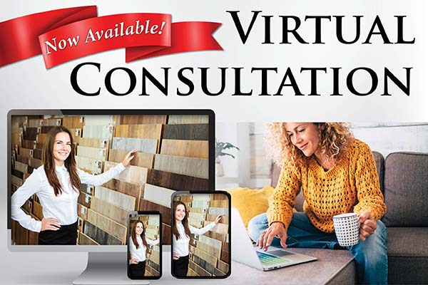 Offering virtual consultations from your computer, tablet or mobile phone. Simply call us at (605) 225-4242 to schedule an appointment.