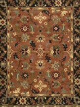 We offer a wide selection of Area Rugs!  Click here to learn more!