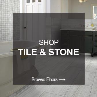Shop Tile & Stone