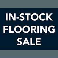 In-stock Flooring on sale now!